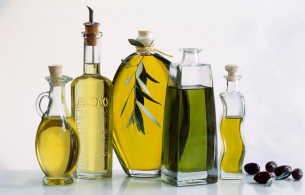 Maslinovo ulje – idealna masnoća