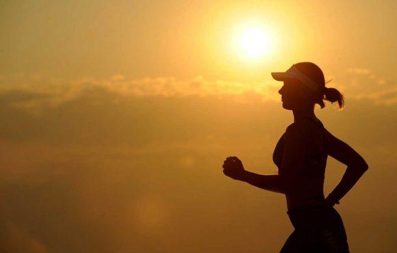 Kako započeti mršavljenje