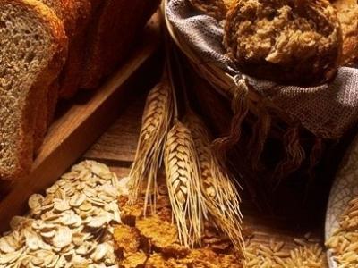 Značenje vlakana u prehrani