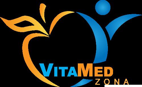 Vitamedzona